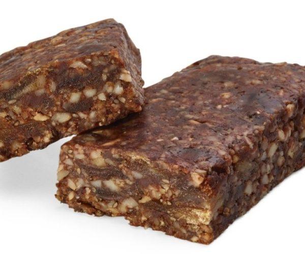 Mócao - BIO Kakao und Nuss
